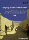 Oliver Zöllner (ed.)(2005): Targeting International Audiences